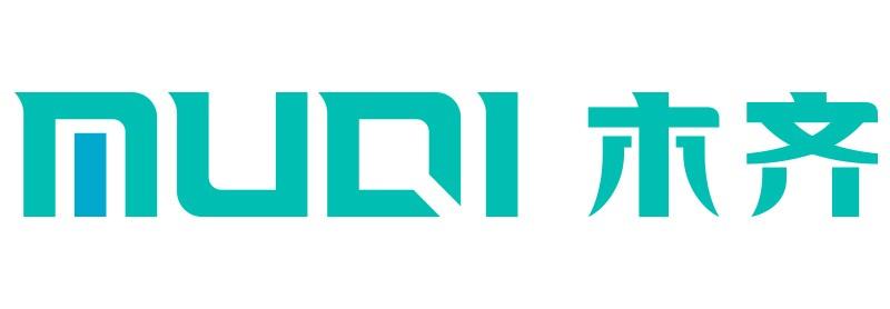 淄博木齊新材料科技有限公司