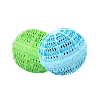 環保洗衣球